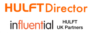 HULFT Director Business Integration with UK Partners Influential