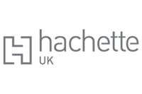 Hachette UK - Clients of Influential Software