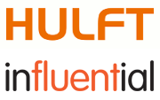 HULFT Influential - Influential are the only HULFT UK Partners for HULFT Enterprise Data Architecture